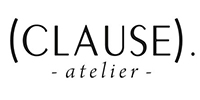 Clause atelier