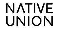 Native union