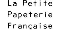 Petite papeterie française